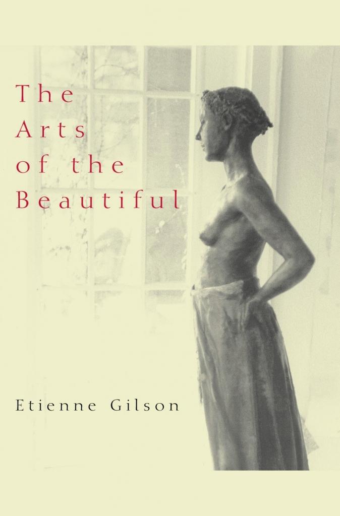 Étienne Gilson