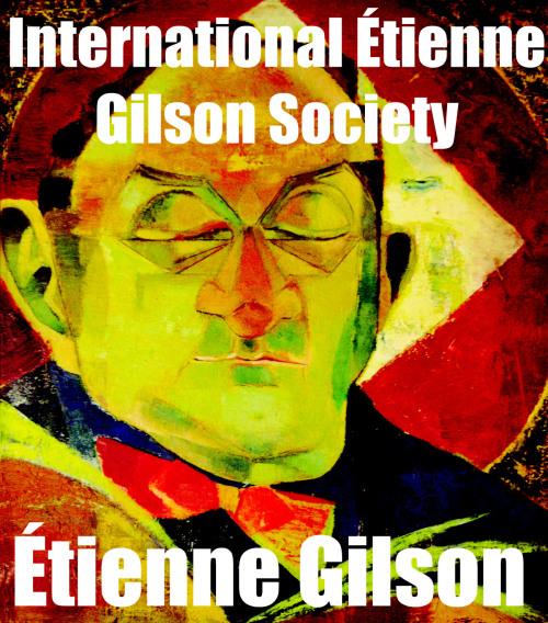 gilson2